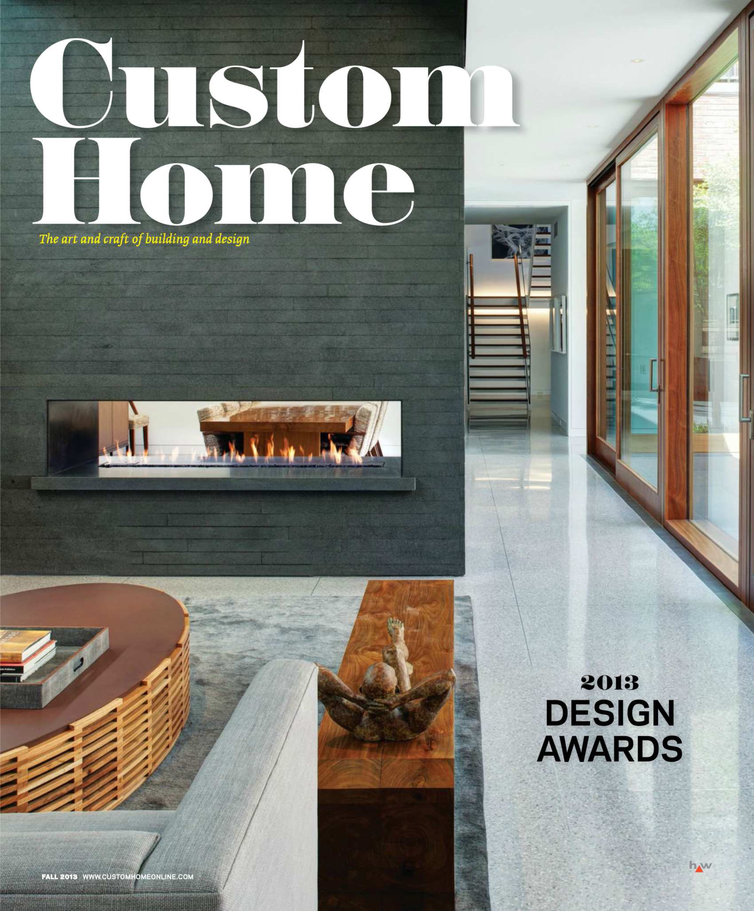 Custom Home 2013-cover.jpg