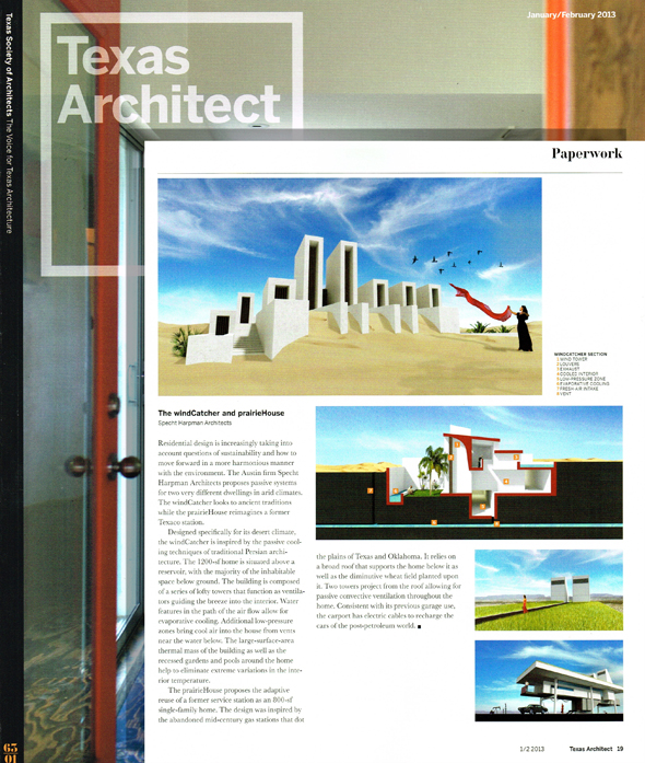 Texas Architect Jan 2013 blog.jpg