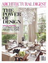 Architectural Digest - Stirratt February 2013-1.jpg