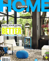 Austin Home Monthly 2012 thumbnail.jpg